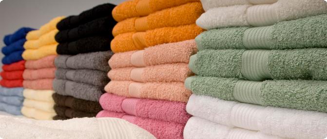 Minőségi fürdőszobai temrmékek már 50 Ft db-tól 3e90242014